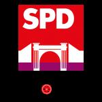 Logo: SPD-Ortsverein AWI